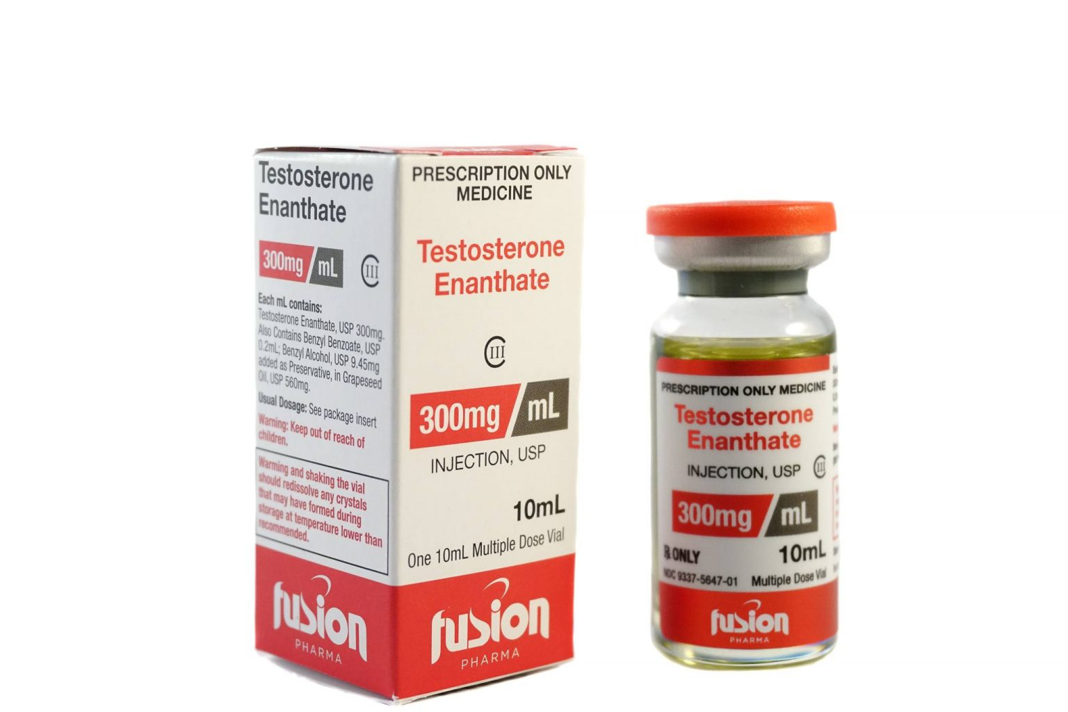 Testosterone enanthate Testosterone Enanthate - M&S Steriods